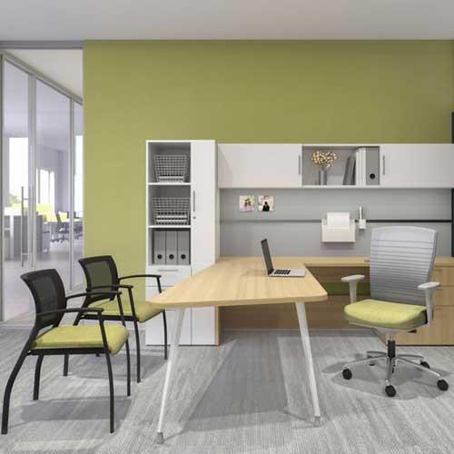 Office Furniture Ann Arbor Livonia Mi Wolverine Commercial