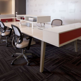 PRE-OWNED OFFICE FURNITUREClick to see options