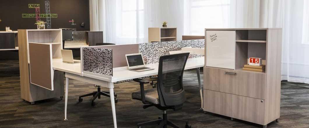 Used Office Furniture Ann Arbor Amp Livonia Mi